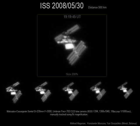 http://www.astronominsk.org/Other/Articles/iss/ISS_20080530.jpg