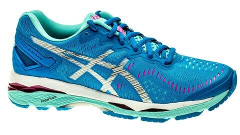 Asics-Gel-Kayano-23-diva-blue-silver-aqua-splash-women-1.jpg