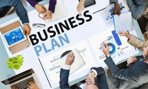 бизнес-план1.jpg