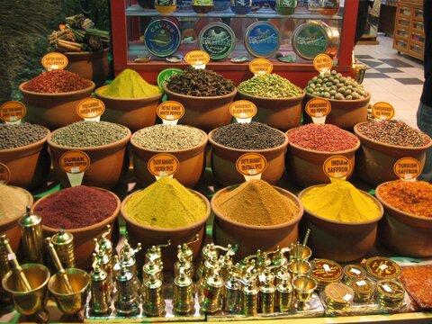 https://get.pxhere.com/photo/city-food-produce-bazaar-market-public-space-spices-istanbul-1405543.jpg