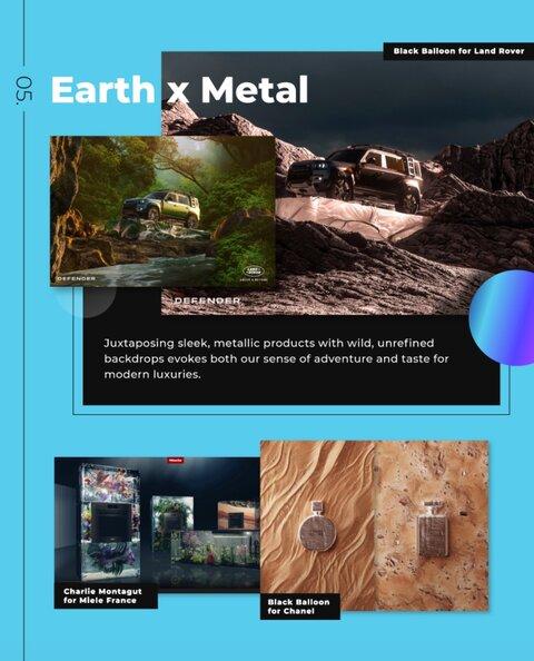 Снимок экрана 2020-11-03 в 22.23.36.png