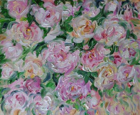 пионы розовые светлые в траве куст 60х50.jpg