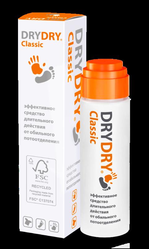 https://dry-dry.ru/media/products/big/2020/dry_dry_classic_box-600x1000_gycBDaO.png