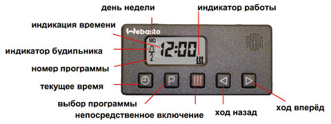 timer-user.jpg