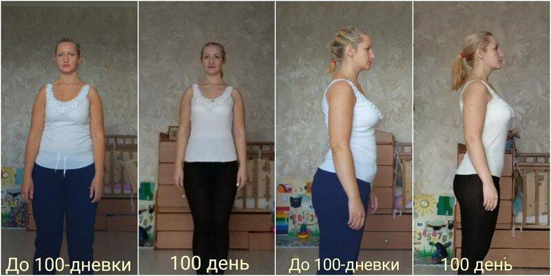 Рост Быстро Похудеть. На сколько кг можно похудеть за месяц