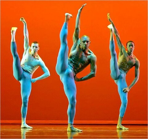 https://i.pinimg.com/736x/ec/91/6c/ec916c2e257e6d26303eb239e61476f9--yoga-dance-dance-moves.jpg