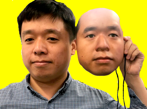 face id.png