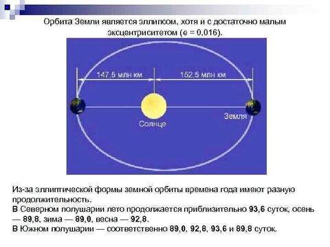 -30262732_60683140.pdf-12.jpg