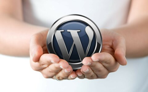 WordPress-Resoucre-Course-Image.jpg