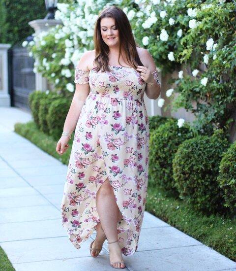 budget-friendly-fashion-bloggers-31.jpg