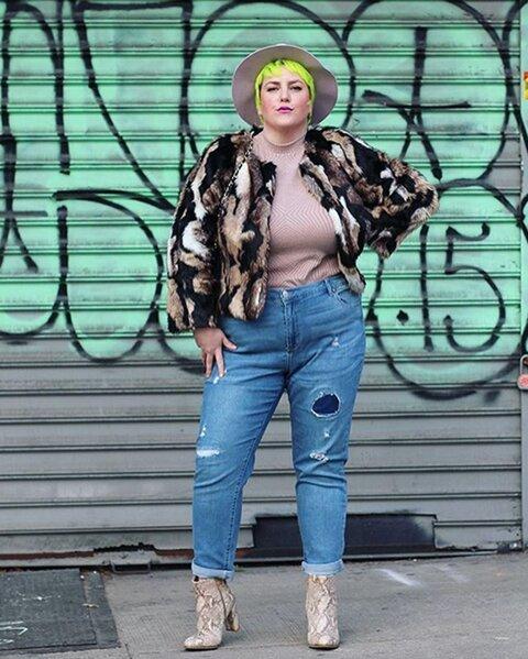 best-plus-size-fashion-blogs-7.jpg