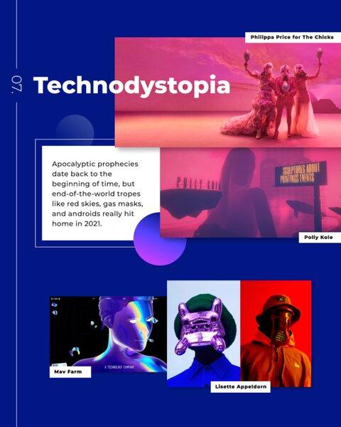 Снимок экрана 2020-11-03 в 22.24.03.png