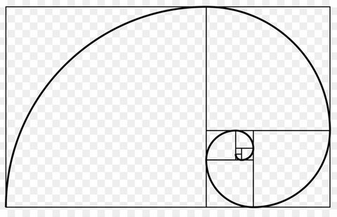 kisspng-fibonacci-number-golden-spiral-golden-ratio-sequen-5ae60b80a9cc46.0741440915250256646955.jpg
