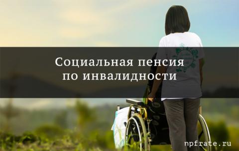 https://npfrate.ru/wp-content/uploads/2018/01/socialnaya-pensiya-po-invalidnosti.png