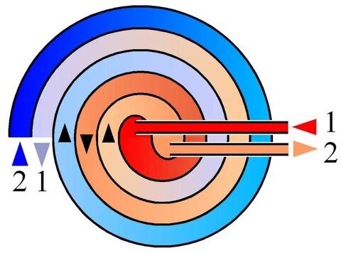 спираль.jpg