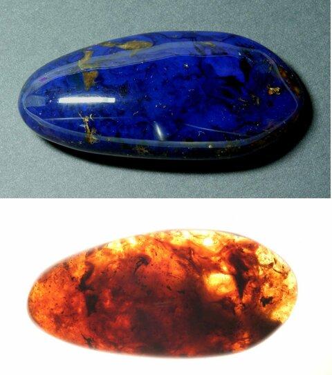 http://gemologyproject.com/wiki/images/c/c9/Blue_amber2.jpg