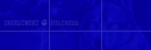 Подложка сайта _ AKA.png