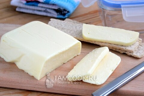 https://img.iamcook.ru/old/upl/recipes/misc/c3cb7f6bfd063db48bc011e2ca698a54.jpg
