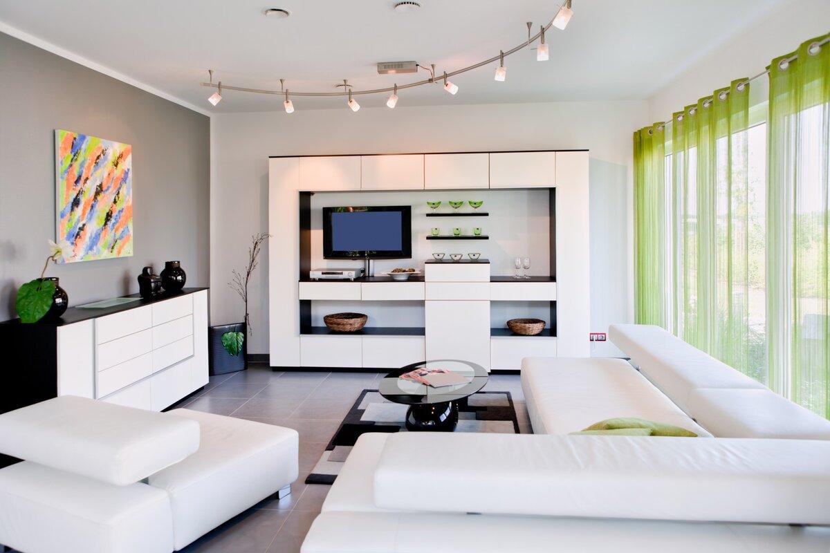 фотографии дизайн квартир фото гостиная этого