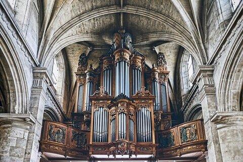pipe-organ-3396625_960_720-z0xc3.jpg