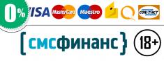втб-24 онлайн личный кабинет войти в личный мобильная версия