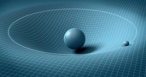 модель прогиба пространства 1.jpeg
