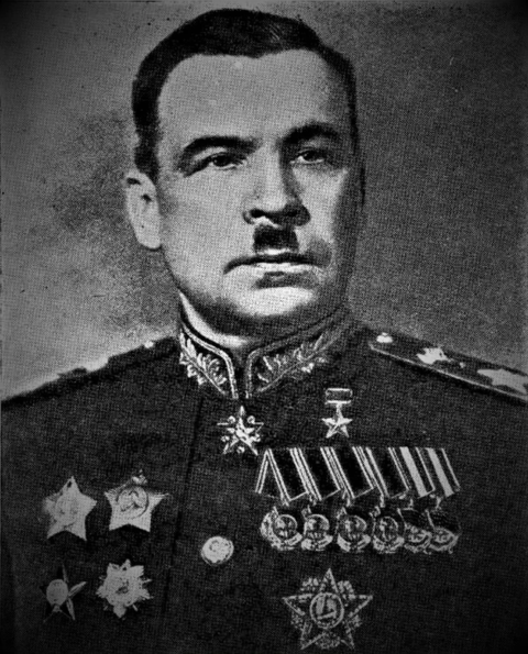 http://udachnyj-enot.com.ua/wp-content/uploads/2020/10/Otkuda-v-Krasnoj-armii-moda-na-gitlerovskie-usiki-6.png
