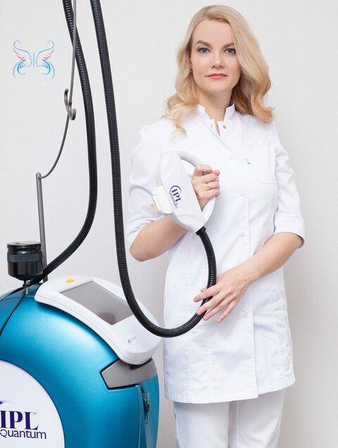 https://otrazhenie-clinic.ru/wp-content/uploads/2020/03/rus_2635_ipl-1159x1536.jpg