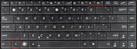 http://aswin.ru/wp-content/uploads/2014/01/keyboard-640x231.jpg