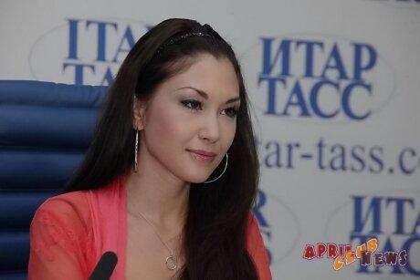 http://www.tatpressa.ru/extrafiles/image/000014(35).jpg