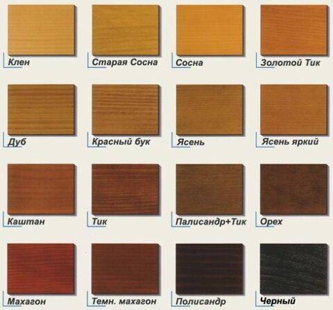 tonirovannaya-drevesina-600x557.jpg