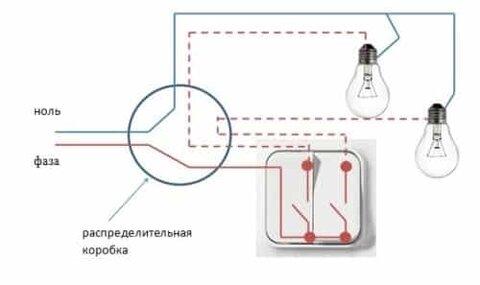 https://www.asutpp.ru/wp-content/uploads/2013/12/primer-podklyucheniya-dvuxklavishnogo-vyklyuchatelya.jpg