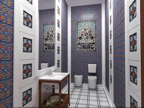 Марокко5.jpg
