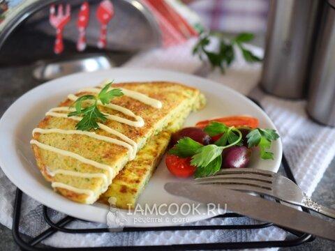 https://img.iamcook.ru/2018/upl/recipes/zen/u-ea9cb15156b78136133f4a1d083c77d2.JPG