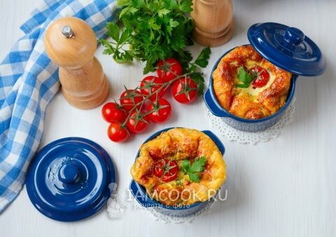 https://img.iamcook.ru/old/upl/recipes/byusers/misc/6009/4ef34671cb8f0be82d156cdf6a2d5eac-2017.jpg
