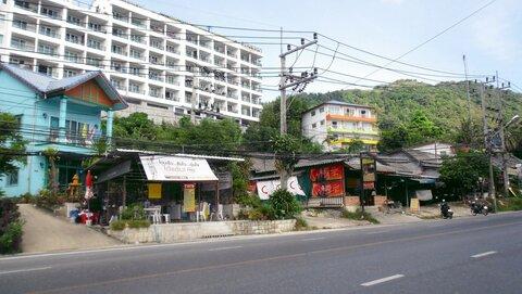 The Pad Thai Shop_01.jpg