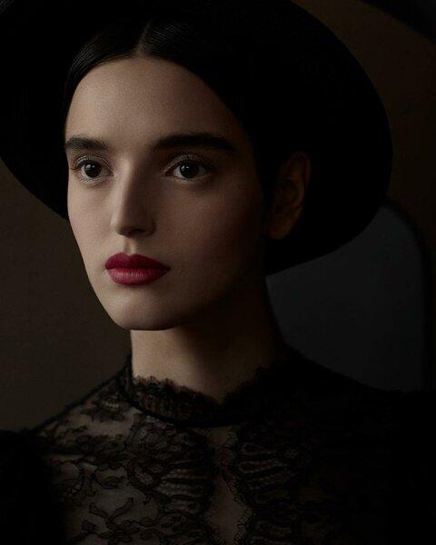 4_Dior_magazine.jpg