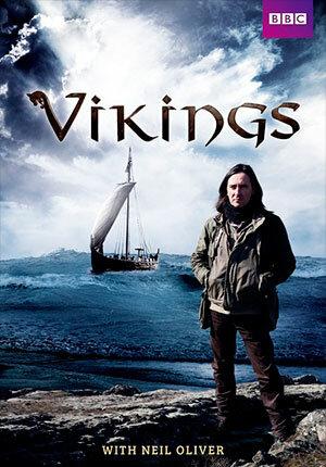 http://eradoks.com/img/2/bbc-vikingi.jpg