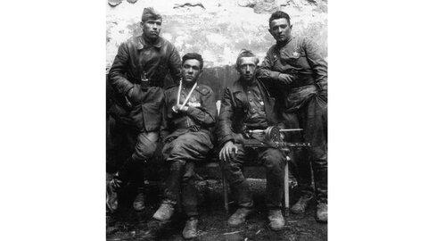 Бойцы_группы_капитана_В._Н._Макова