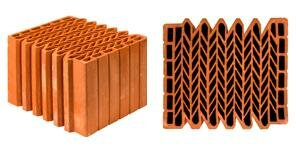 теплоэффективный керамический блок Кайман30.jpg