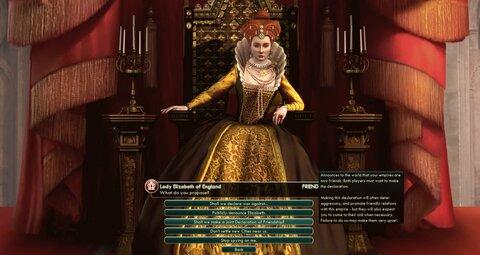Картинки по запросу civilization 5 диалог
