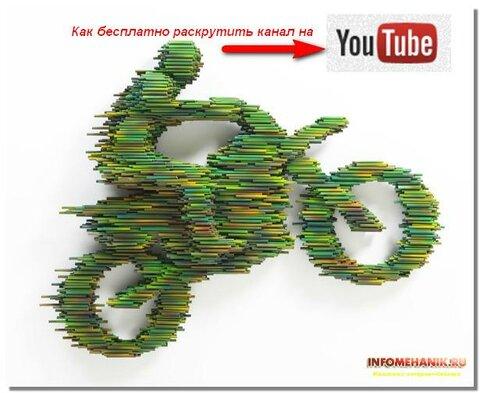 как-раскрутить-канал-на-YouTube.jpg