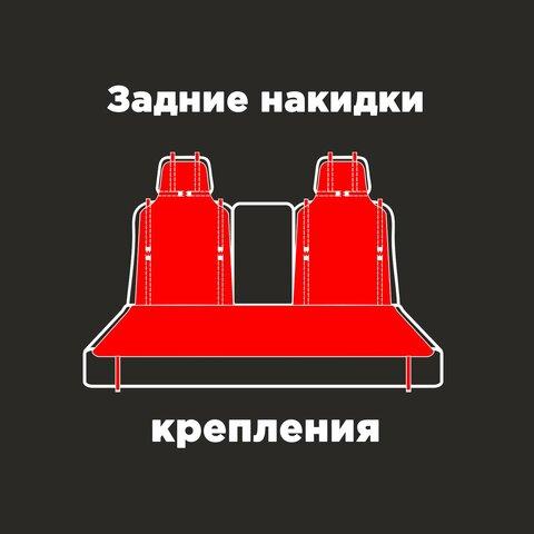 https://sun9-48.userapi.com/c855436/v855436974/133c46/aUgOEQUu-vY.jpg