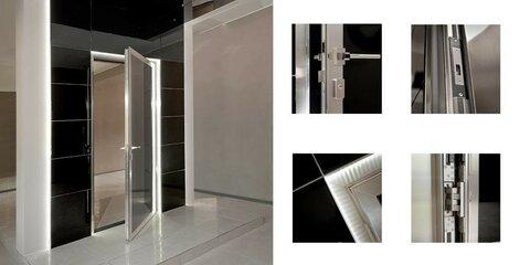 dizaynerskie_metallicheskie_dveri.jpg