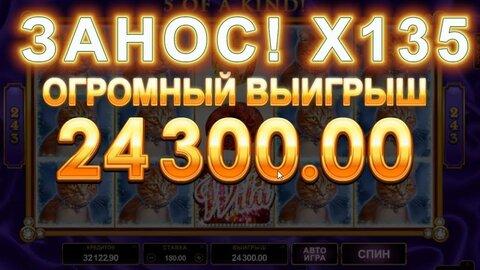 https://content.foto.my.mail.ru/inbox/jeffreylc24/_myphoto/h-6.jpg
