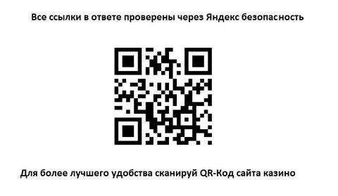 https://content.foto.my.mail.ru/mail/3stanaltyha/_myphoto/h-32.jpg