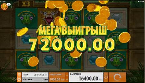 https://content.foto.my.mail.ru/inbox/jeffreylc24/_myphoto/h-16.jpg