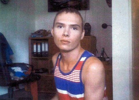 Русский Мальчик В Душе Гей Порно