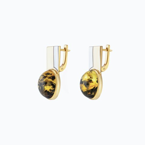 silver-gilt-earrings-with-inclusions-inside-amber-1-3.JPG