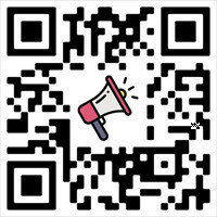 qrcode-200.png
